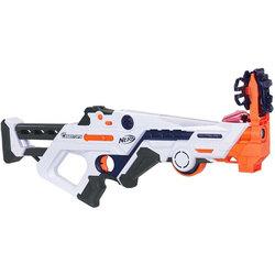 Pistolet Nerf Laser Ops Deltaburst