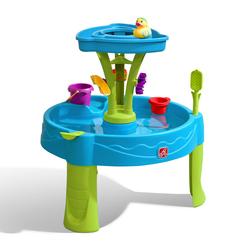 Table à eau Summer Shower
