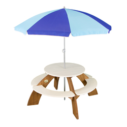 Table pique-nique Orion