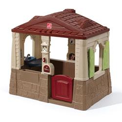 Maison Neat Cottage