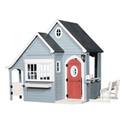 Maison Spring Cottage