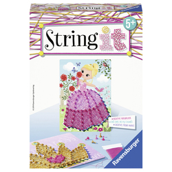 String'It mini kit coeur