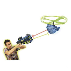 Drone Shooter