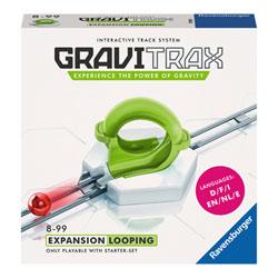 Gravitrax extension looping