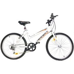 Vélo 24 pouces Mercier