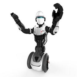 Robot Op-One