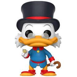 Figurine Picsou 306 Disney Funko Pop