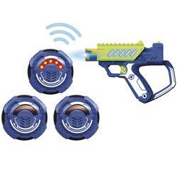 Laser Game-3 Target Ops Lazer M.A.D