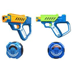 Laser Game Battle Ops Lazer M.A.D