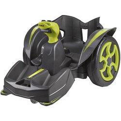 Véhicule électrique Mad Racer 12V