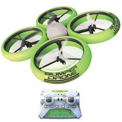 Bumper Drone radiocommandé