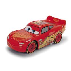 Cars 3-Voiture radiocommandée McQueen 17 cm