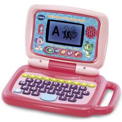 Ordinateur - Tablette P'tit Genius Touch Mauve