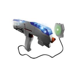 Laser X Solo
