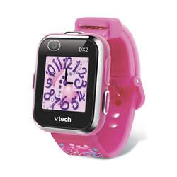 Montre Kidizoom Smartwatch Connect DX2 - Rose