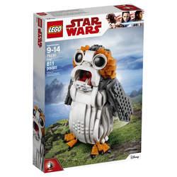 75230- LEGO® STAR WARS - Porg™