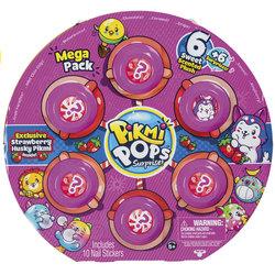 Pikmi Pops-Mega pack