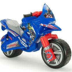Porteur Moto - Hawk Avengers Age of Ultron