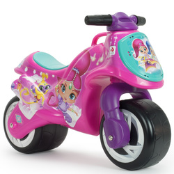 Porteur Moto Neox Shimmer and Shine
