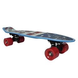 Skateboard Freegun
