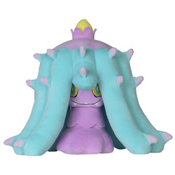 Peluche Pokémon 30 cm