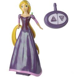 Figurine interactive Raiponce Danse et Chante - Disney Princesses