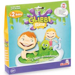 Glibbi double pack vert