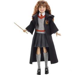 Poupée Hermione Granger - Harry Potter