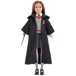 Poupée Harry Potter Ginny Weasley