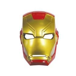 Masque Iron-Man - Avengers