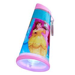 Veilleuse nomade Go Glow - Disney Princesses