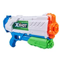 Pistolet à eau Fast Fill X Shot