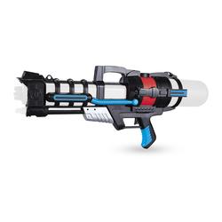 Fusil à eau 83 cm