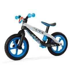 Draisienne BMXie-RS bleue