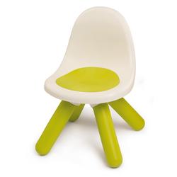 Kid chaise intérieure / extérieure - verte