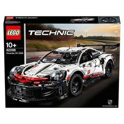 42096 - LEGO® Technic Porsche 911 RSR