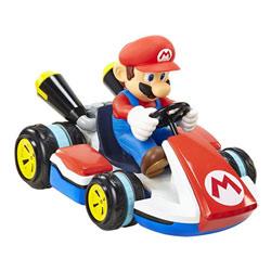 Mario Kart radiocommandé Racer