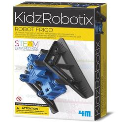 KidzRobotix-Robot frigo