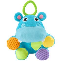 Mon Hippo 2 en 1