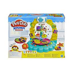 Play-Doh les gourmandises