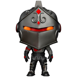 Figurine Black Knight 426 Fortnite Funko Pop