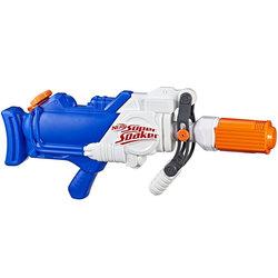 Pistolet Nerf Super Soaker Hydra