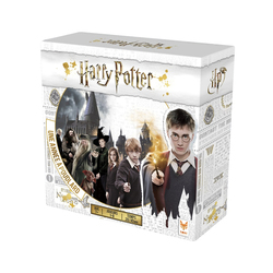 Harry Potter une année à Poudlard