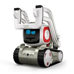Robot Cozmo Anki