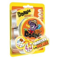 Dooble Animaux blister