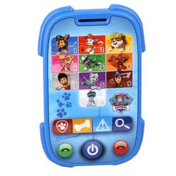 Smartphone Pat'Patrouille