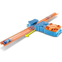 Hot Wheels-Booster pack