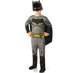 Déguisement classique Batman 7/8 ans
