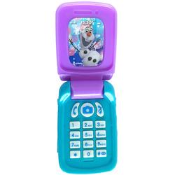 Téléphone portable Reine des Neiges