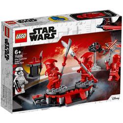75225-LEGO® Star Wars Pack de combat de la Garde Prétorienne d'élite